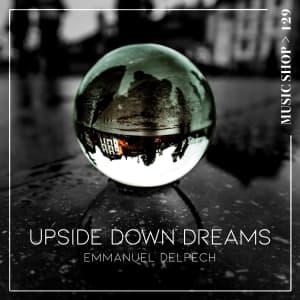 Upside Down Dreams
