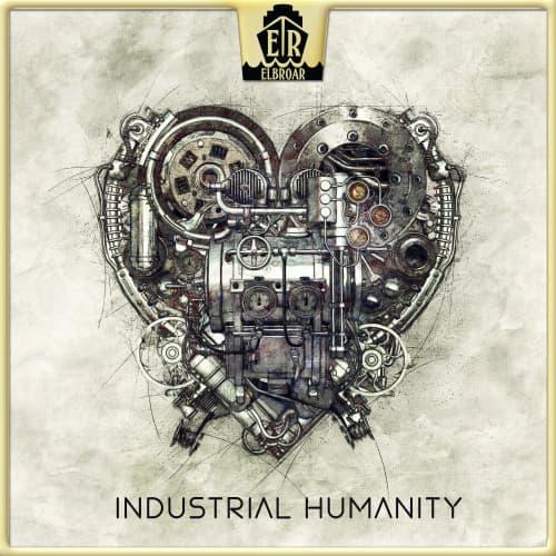 Industrial Humanity