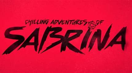Danger Twins featured in new Chilling Adventures of Sabrina trailer
