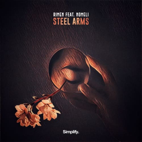 Steel Arms feat. Nomeli (Instrumental)
