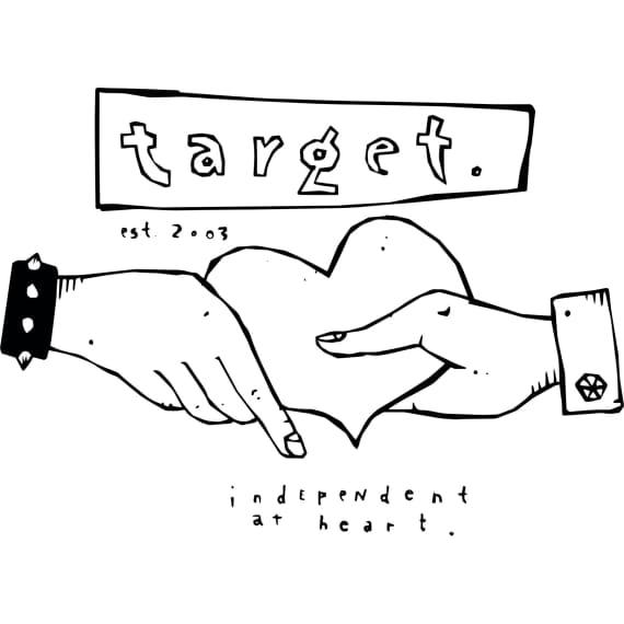 Target Tunes