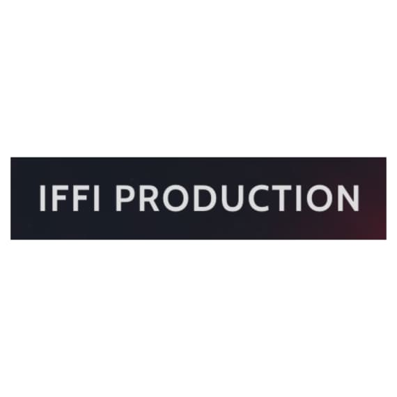 IFFI Productions
