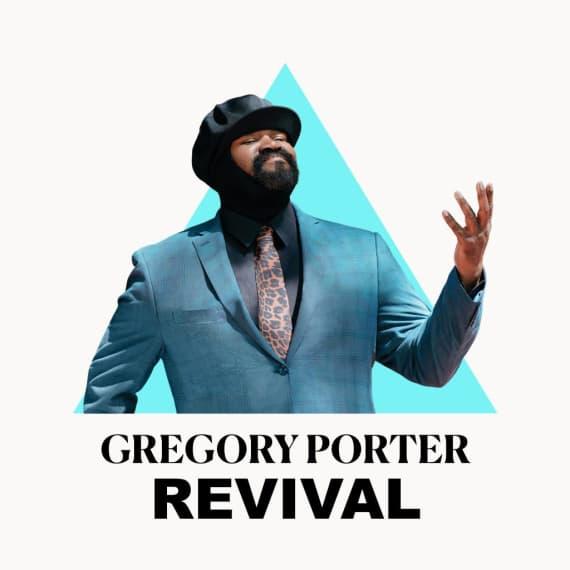 Revival (Single Mix)