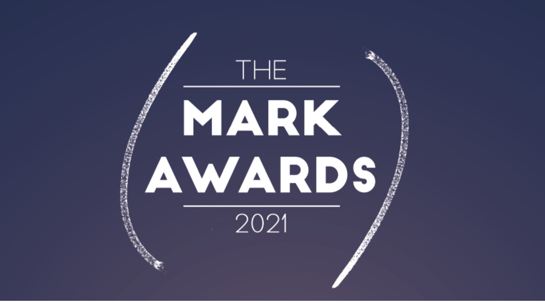 2021 Mark Awards Nominees