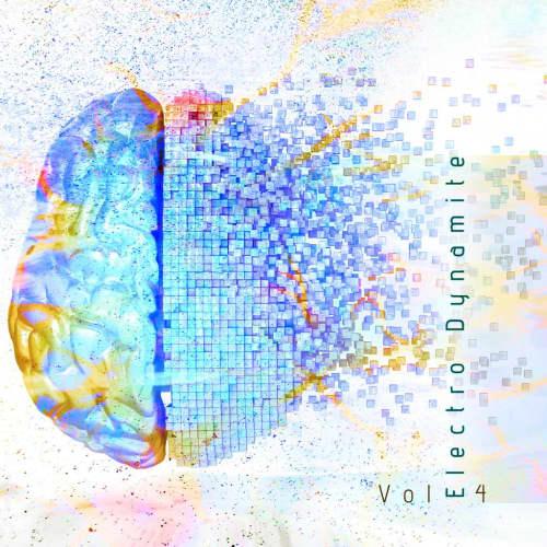 Techno-Pop Heartbeat