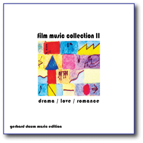 Film Music Collection II