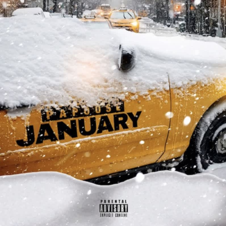 Is It Worth It (Feat. Wiz Khalifa)