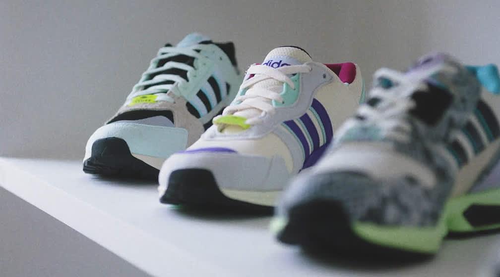 adidas Originals | SHPTLKS | Online