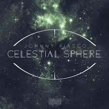 Celestial Sphere (Guitar Mix)