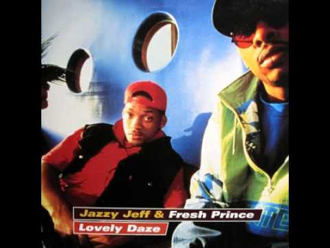 Lovely Daze (Candyhill Mix)