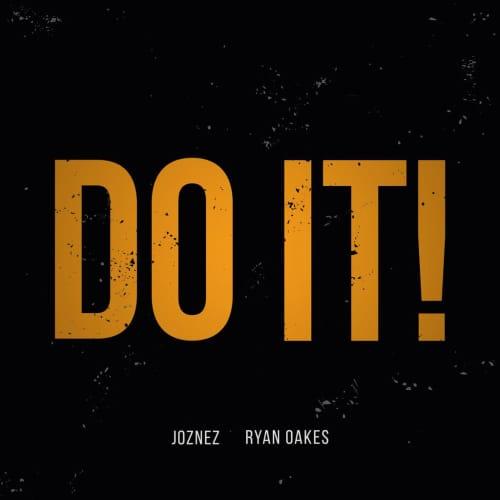 Do It - Single