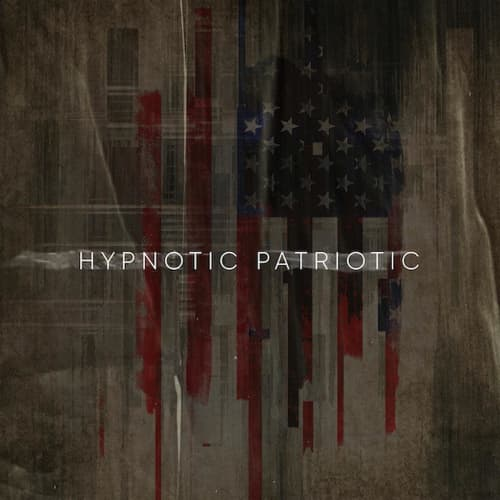 Position Music - Trailer Music - Hypnotic Patriotic