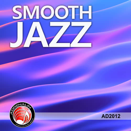 Smooth Jazz With Bite