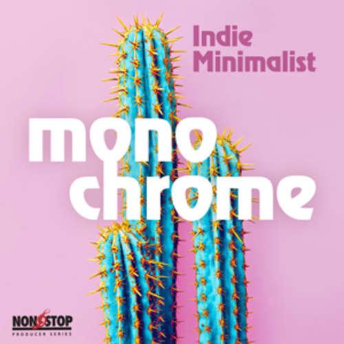 Monochrome - Indie Minimalist
