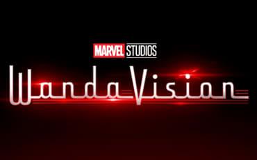 Wanda Vision - Disney+