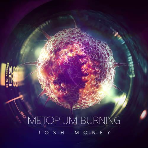 Metopium Burning