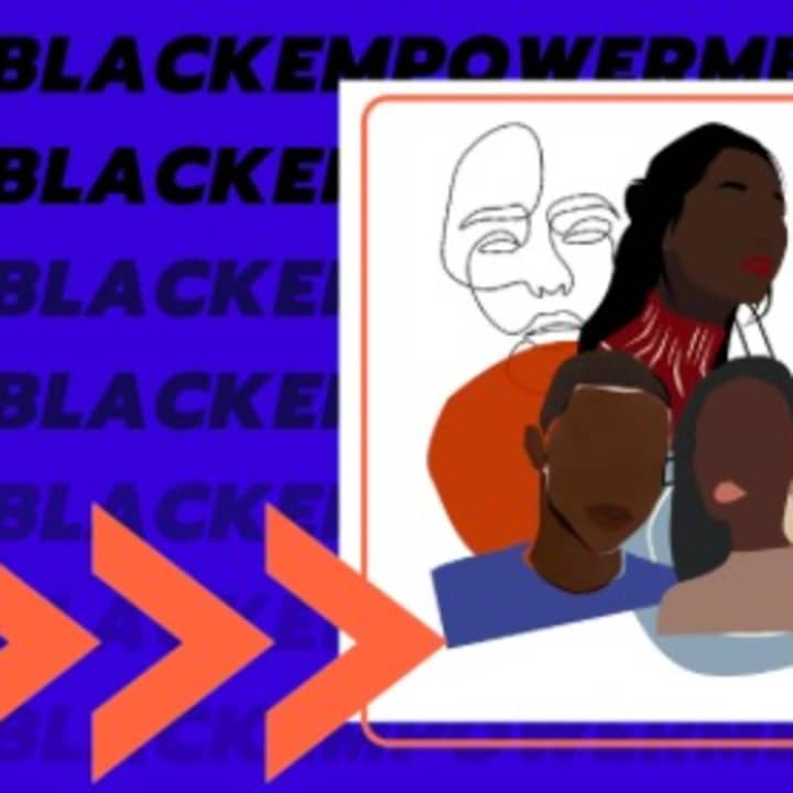 RoyNet launches #BlackEmpowermentThruMusicInitiative