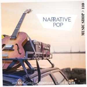 Narrative Pop