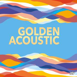 Golden Acoustic