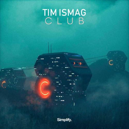Club (instrumental)