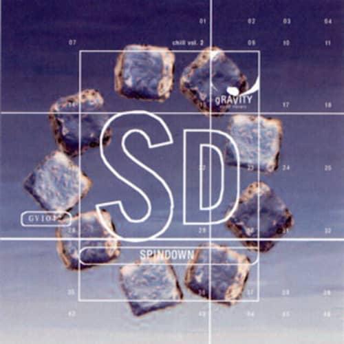 Spindown - Chill Vol 1