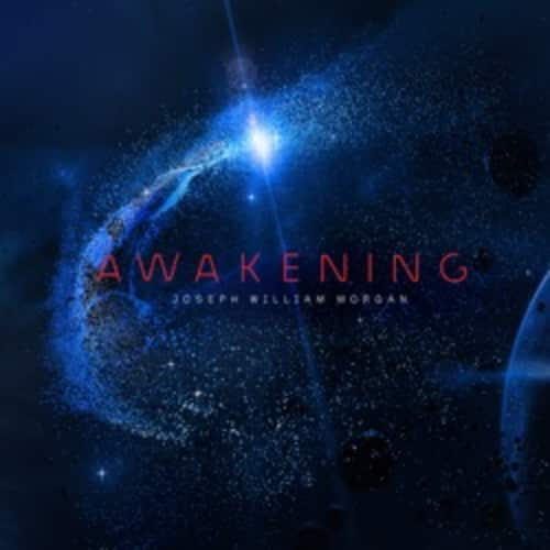 The Awakening (Percussion Only)