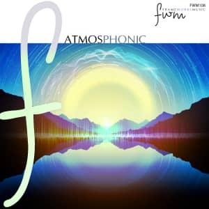 Atmosphonic
