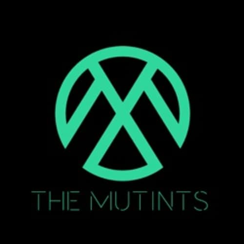 THE MUTINTS