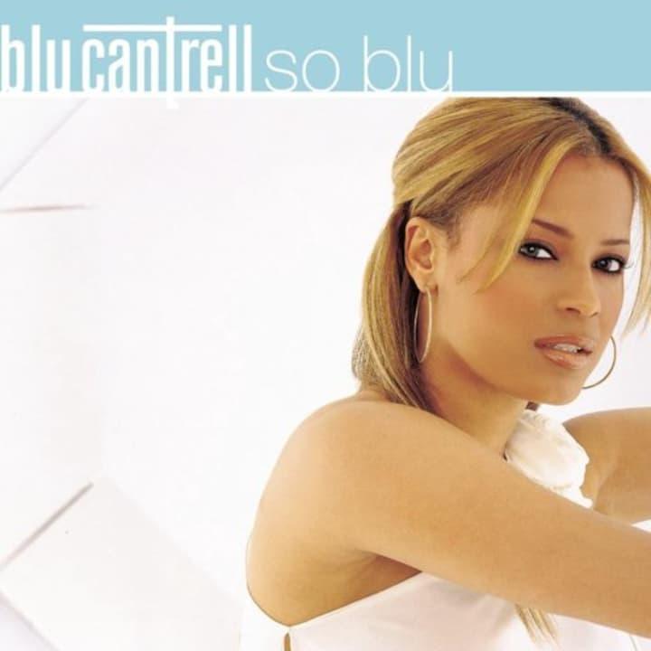 So Blu