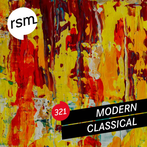 Modern Classical