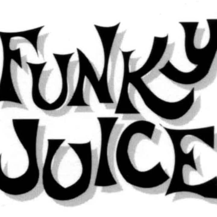 Funkyjuice Records
