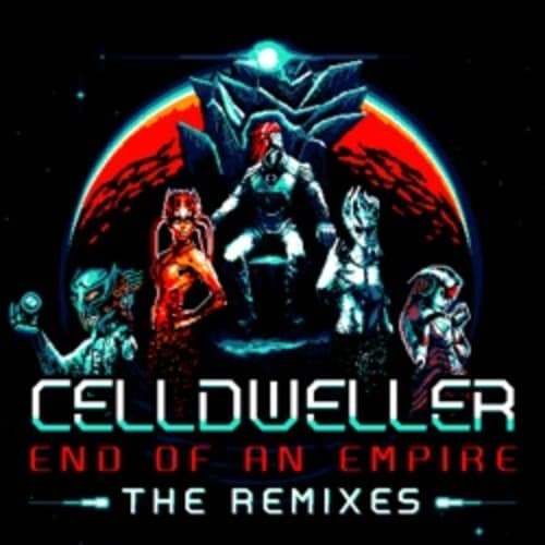 End of an Empire: The Remixes