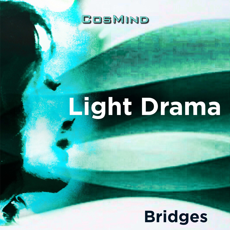 Folky Drama Bridge