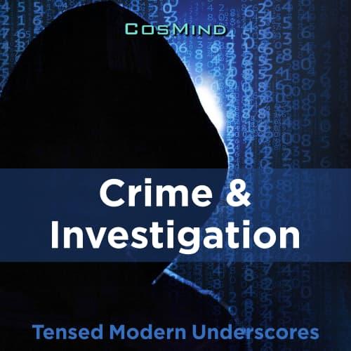 The Crime Theme & Title