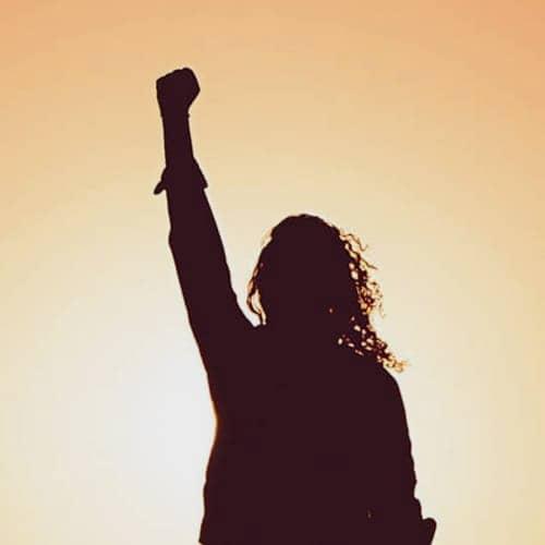 Inspiring & Triumphant