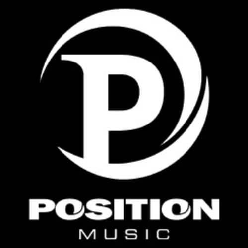 100k Remix (Pre-Release)