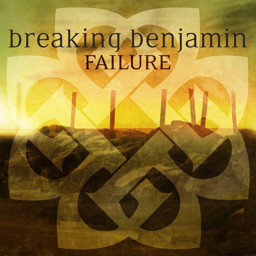Failure (instrumental)