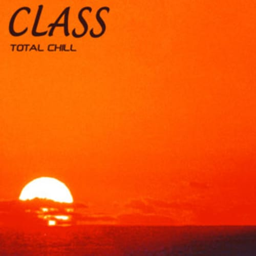 Class Total Chill