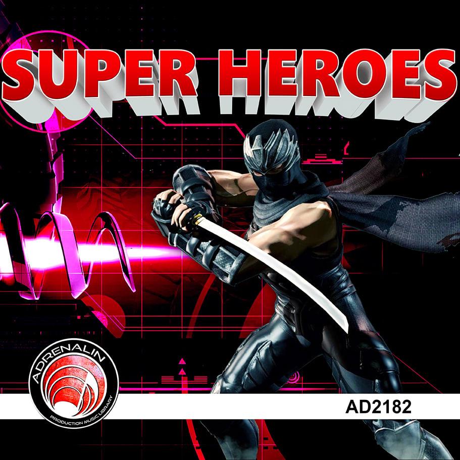 Heros Destiny