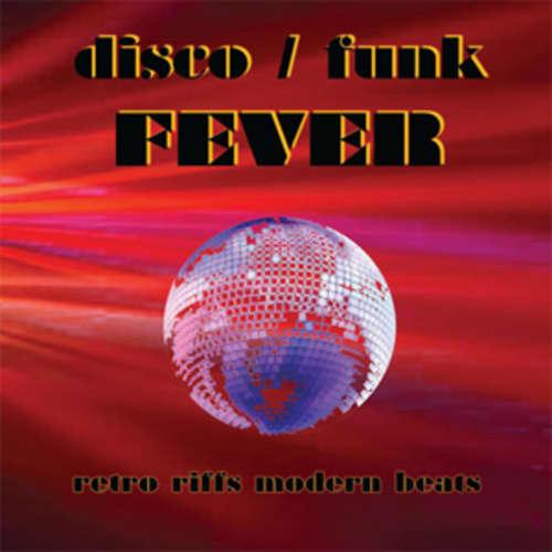 Disco Funk Fever