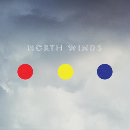 North Wind, Part One (Sting)