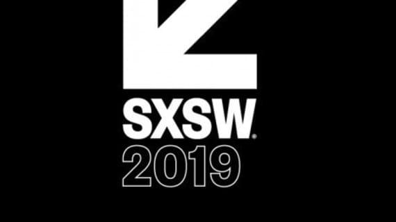 SXSW Roynet Artist schedule