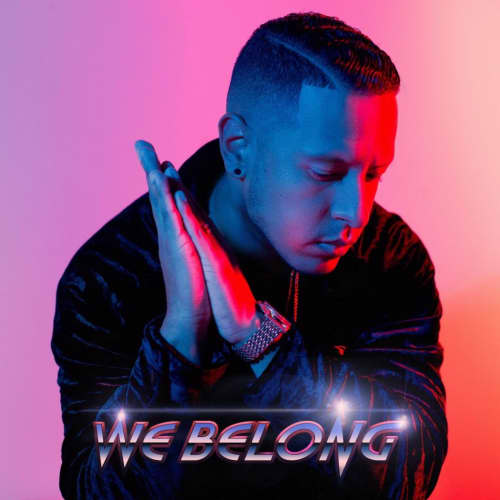 We Belong