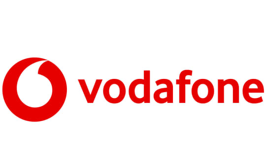 """Vodafone Germany featuring """"Street Fight"""""""