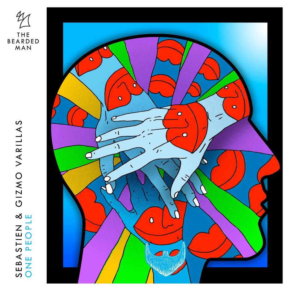 One People (Sebastien Remix)