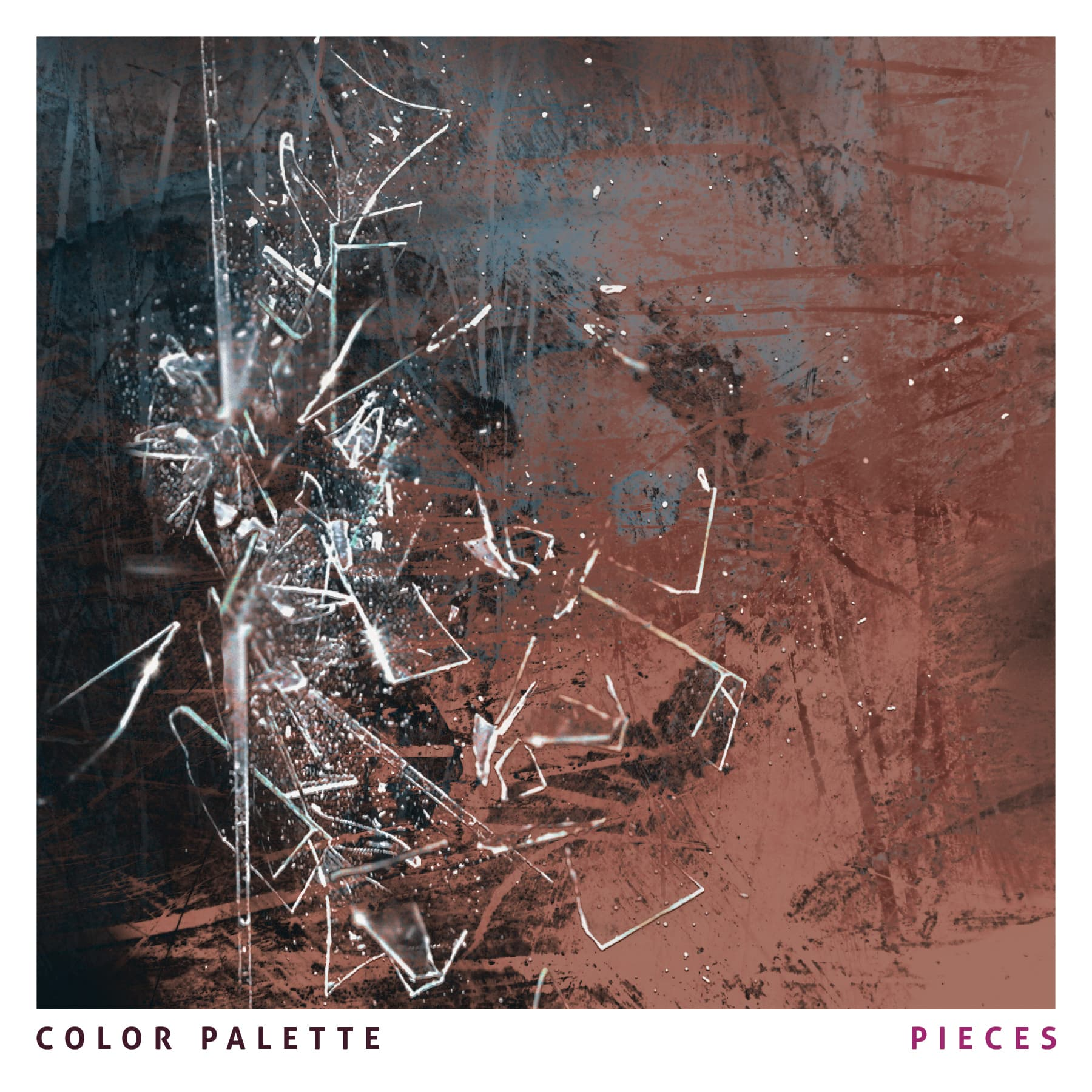 Pieces (Instrumental)