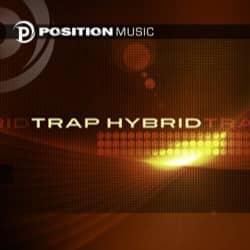 Crunk Trap