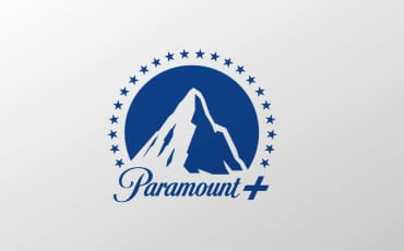 Paramount+ Introduction