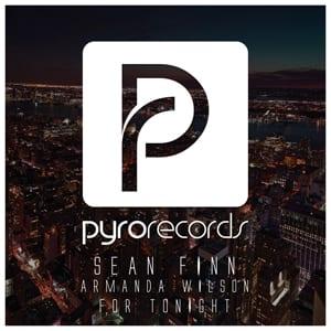 For Tonight (Art Alive Remix)
