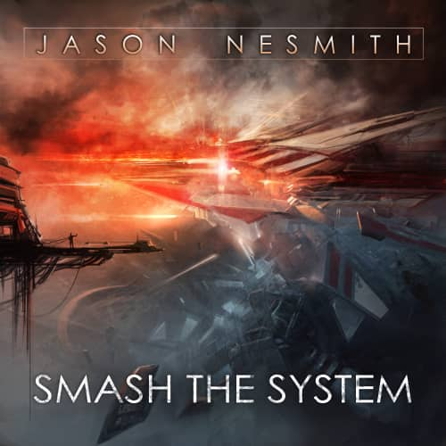 Smash The System